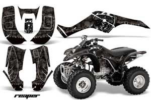 large_262_Honda_TRX_250_EX-2002_2004_GRAPHICS_KIT_Reaper_BLK