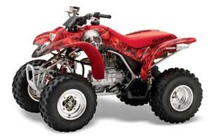large_262_Honda_TRX_4e854723d2945