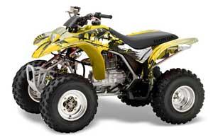 large_262_Honda_TRX_4e8547678da6d