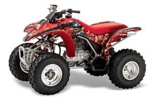 large_262_Honda_TRX_4e8547991d22c