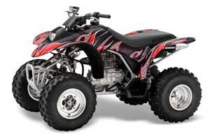 large_262_Honda_TRX_4e8547d311443