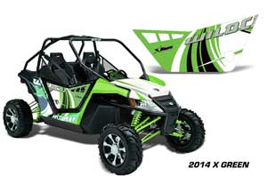 large_510_AMR_PA_WildCat_2014_X_GREEN_Doors_2536-107226-1010