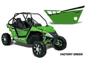 large_510_AMR_PA_WildCat_FACTORY_GREEN_Doors_2536-107159-1010