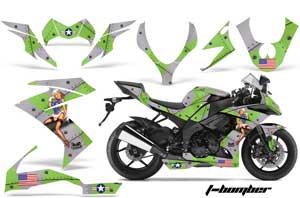 large_87_Kawasaki_Ninja_ZX10_08-09_Graphic_Kit_TB_G