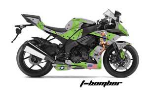 large_87_Kawasaki_Ninja_ZX10_08-09_Graphic_Kit_TB_Ga