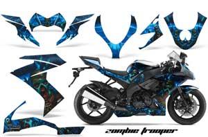large_87_Kawasaki_Ninja_ZX10_08-09_Graphic_Kit_Zombie_Trooper_Blue