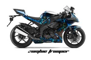 large_87_Kawasaki_Ninja_ZX10_08-09_Graphic_Kit_Zombie_Trooper_Bluea