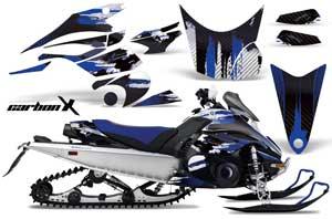 large_96_2010_FX_NytroXTC_CarbonX-BLue