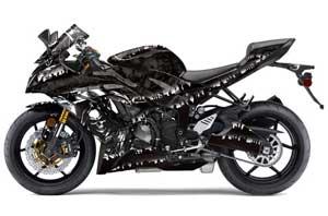 ninja-636-2013_10