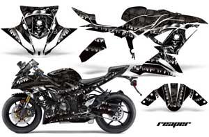 ninja-636-2013_10a