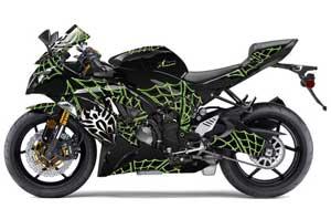 ninja-636-2013_11