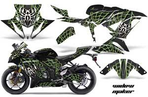 ninja-636-2013_11a