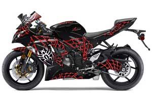 ninja-636-2013_12