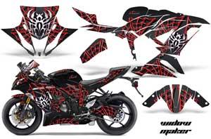 ninja-636-2013_12a