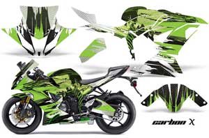 ninja-636-2013_2a