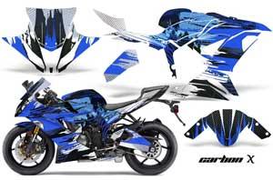ninja-636-2013_3a