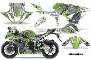 ninja-636-2013_4a
