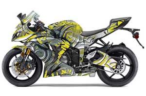 ninja-636-2013_5