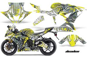ninja-636-2013_5a