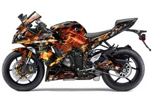 ninja-636-2013_6