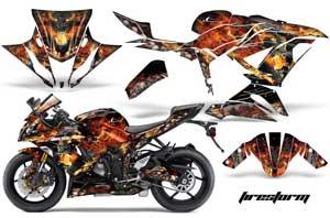 ninja-636-2013_6a