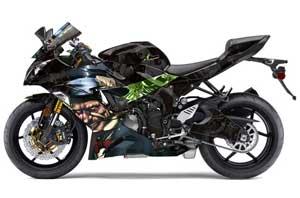 ninja-636-2013_7