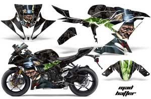 ninja-636-2013_7a
