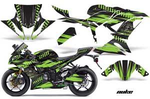 ninja-636-2013_8a