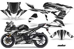 ninja-636-2013_9a