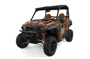 polaris_general_hood_tailgate_2016-2017_15