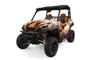 polaris_general_hood_tailgate_2016-2017_4