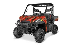 polaris_ranger_570_900_xp_2016-2017_3