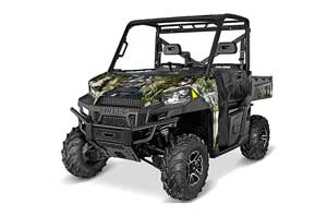 polaris_ranger_570_900_xp_2016-2017_4
