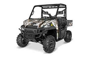 polaris_ranger_570_900_xp_2016-2017_6