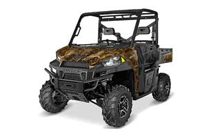polaris_ranger_570_900_xp_2016-2017_7