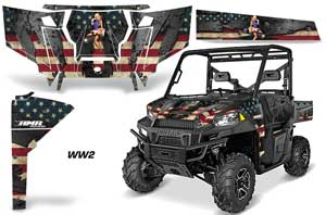 polaris_ranger_570_900_xp_2016-2017_9a