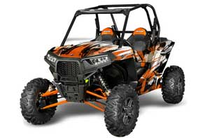 polarisrzr-1000xp_1