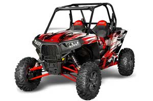 polarisrzr-1000xp_2