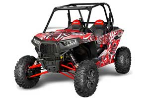 polarisrzr-1000xp_4