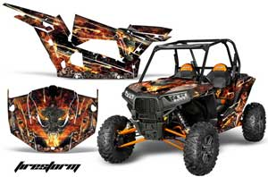 polarisrzr-1000xp_5a