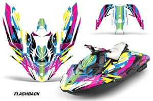 seadoo_spark_2up_2015-2017_10a