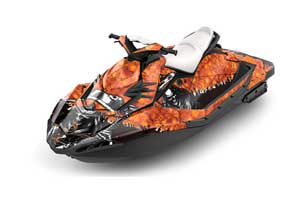 seadoo_spark_2up_2015-2017_12