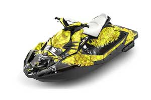 seadoo_spark_2up_2015-2017_14