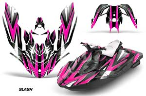 seadoo_spark_2up_2015-2017_15a