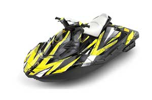seadoo_spark_2up_2015-2017_16