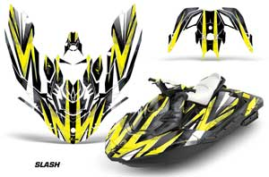 seadoo_spark_2up_2015-2017_16a