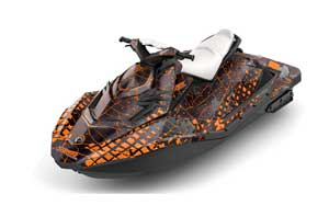 seadoo_spark_2up_2015-2017_19