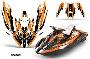 seadoo_spark_2up_2015-2017_1a
