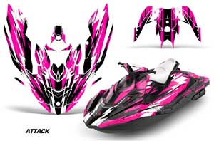 seadoo_spark_2up_2015-2017_2a