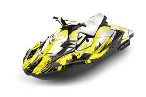 seadoo_spark_2up_2015-2017_6